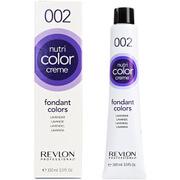 Revlon Professional Nutri Color Creme 002 Lavender 100ml