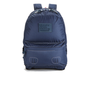 Superdry Men's True Montana Backpack - French Navy