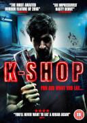 Image of K - Shop