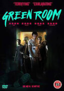 Image of Green Room
