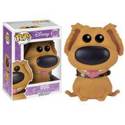 Disney Up Dug Pop! Vinyl Figur