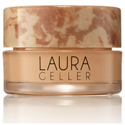 Laura Geller Baked Radiance Cream Concealer 6ml - Tan