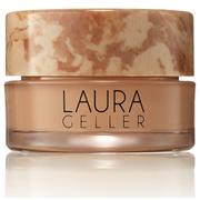 Laura Geller Baked Radiance Cream Concealer 6ml - Deep