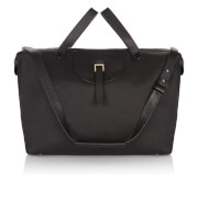 meli melo Women's Thela Large Weekender Bag - Black