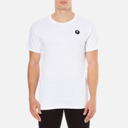 Wood Wood Men's Slater T-Shirt - Bright White