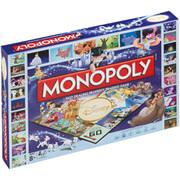 Monopoly - Édition Classiques Disney