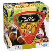 Trivial Pursuit - Wildlife