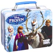 Image of Top Trumps Collectors Tin - Frozen