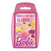 Top Trumps Specials  Barbie