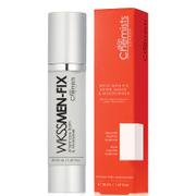 Купить Увлажняющая антивозрастная крем-сыворотка после бритья для мужчин skinChemists WKSS Men-Fix After Shave & Moisturiser 50мл
