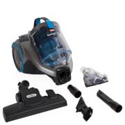 Vax C85Z2PE Dynamo Power Pet Vacuum Cleaner - Multi