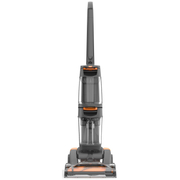 Vax VRS802 Dual Power Carpet Cleaner - Multi