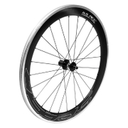 Veltec Speed 5.5 ACC Clincher Wheelset