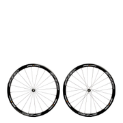 Veltec Speed AM Clincher Wheelset