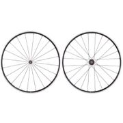 Token C22A Zenith Clincher Wheelset