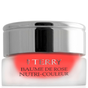 By Terry Baume De Rose Nutri-Couleur Lip Balm 7g (Various Shades) - 2. Mandarina Pulp