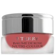 Купить Цветной бальзам для губ By Terry Baume De Rose Nutri-Couleur Lip Balm 7 г (различные оттенки) - 6. Toffee Cream