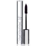 Купить Тушь для ресниц By Terry Terrybly Mascara 8 мл (различные оттенки) - 4. Purple Success