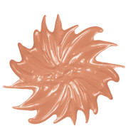 By Terry Terrybly Densiliss Sun Glow Serum 30ml (Various Shades) - 2. Sun Nude