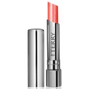 Купить Помада-бальзам By Terry Hyaluronic Sheer Nude Lipstick 3 г (различные оттенки) - 2. Innocent Kiss