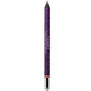Карандаш для губ By Terry Crayon Lèvres Terrybly Lip Liner 1,2 г (различные оттенки) - 1. Perfect Nude фото