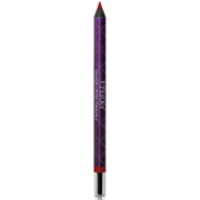 Карандаш для губ By Terry Crayon Lèvres Terrybly Lip Liner 1,2 г (различные оттенки) - 4. Red Cancan фото