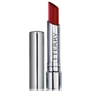 Купить Помада-бальзам с гиалуроновой кислотой By Terry Hyaluronic Sheer Rouge Lipstick 3 г (различные оттенки) - 12. Be Red