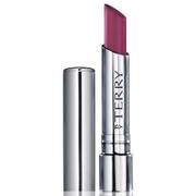Помада-бальзам с гиалуроновой кислотой By Terry Hyaluronic Sheer Rouge Lipstick 3 г (различные оттенки) - 15. Grand Cru фото