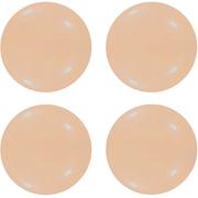Тональная основа с кисточкой By Terry Light-Expert Click Brush Foundation 19,5 мл (различные оттенки) - 5. Peach Beige