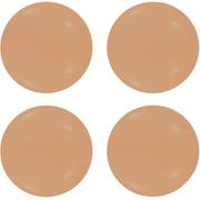 Тональная основа с кисточкой By Terry Light-Expert Click Brush Foundation 19,5 мл (различные оттенки) - 11. Amber Brown