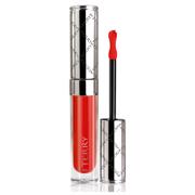 Бархатная жидкая помада By Terry Terrybly Velvet Rouge Lipstick 2 мл (различные оттенки) - 8. INGU Rouge  - Купить