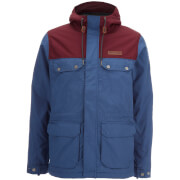Columbia Men's Colburn Jacket - Night Tide