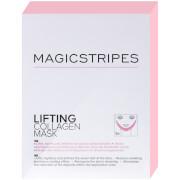 MAGICSTRIPES Lifting Collagen Mask x 5 Sachets