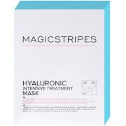 MAGICSTRIPES Hyaluronic Treatment Mask x 3 Sachets