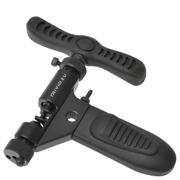 Trivio Chain Tool - 10/11 Speed