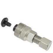 Trivio Crank Removal Tool