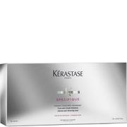 Kérastase Specifique Cure Anti-Chute Treatment 10 x 6ml