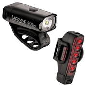 Lezyne Hecto Drive Strip Lightset