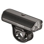 Lezyne Super Drive 1250XXL Front Light - Black