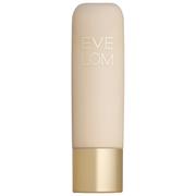 Eve Lom Radiance Perfected Tinted Moisturiser SPF15