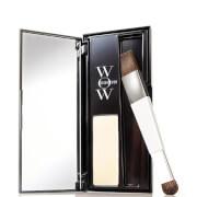 Купить Color WOW Root Cover UpСредство для маскировки отросших волос - Platinum 2.1г