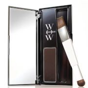Купить Color WOW Root Cover Up Средство для маскировки отросших волос - Dark Brown 2.1g