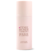 Time Bomb Holiday in a Bottle - Suntanned 30ml