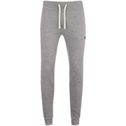 Produkt Men's Slim Fit Sweatpants - Light Grey Melange
