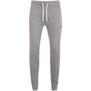 Produkt Men's Slim Fit Sweatpants - Light Grey Melange