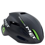 Met Manta Aero Road Helmet - Dimension Data