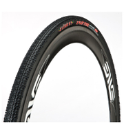 Clement X'Plor MSO Tubeless Folding Adventure Tyre - 700c x 36mm