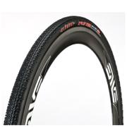 Clement X'Plor MSO Tubeless Folding Adventure Tyre - 700c x 36mm