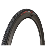 Clement MXP Tubeless Folding Cyclocross Tyre - 700x33c