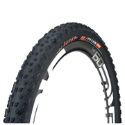 "Clement FRJ 27.5"""" MTB Tyre 120 TPI"
